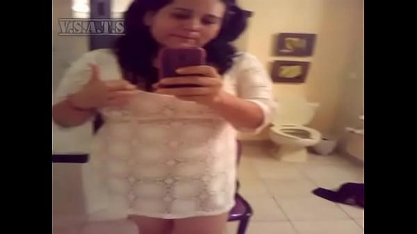 La madura mas puta de mexico -manda vídeo a su amante 2016