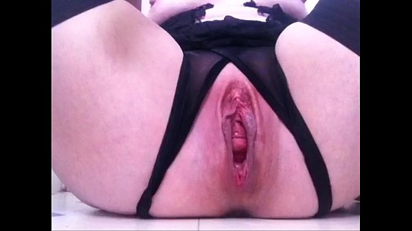 Vibrating egg in pussy orgasm consider
