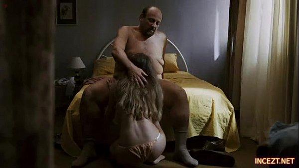 Hot brunette prostitute fucked bareback for cheap
