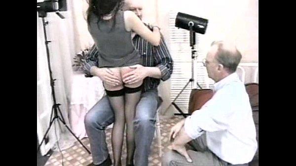 ,spanking,spank,spanked,perverts,oldvsyoung