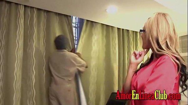 Monterrey - 319 Videos - I Fap - ltimos