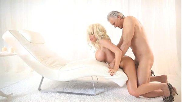Cindy Bastien Sextape 2...