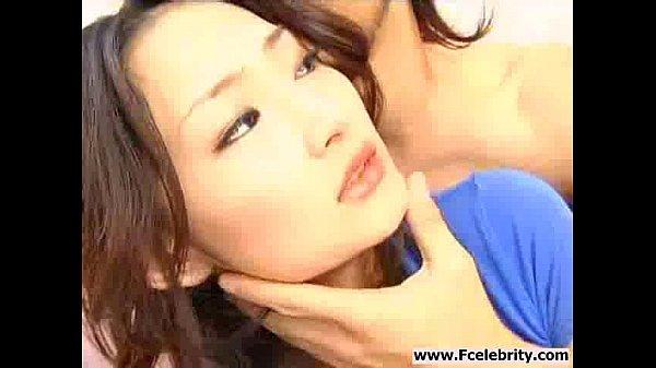 【村上里沙】無修正 いじめられて犯されて興奮するM人妻の無料エロ動画