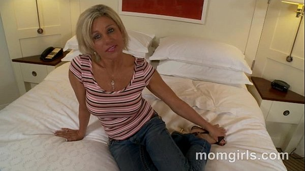 old year 25 from facial huge gets hall payton cougar Mature