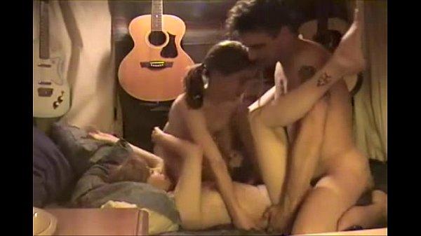 ,amateur-porn-videos,amateur-porn-videos,redtube,free-amateur-porn-videos