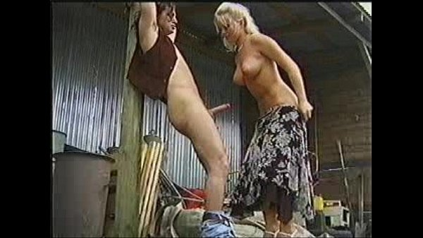 free stories and movies of farm girl sex