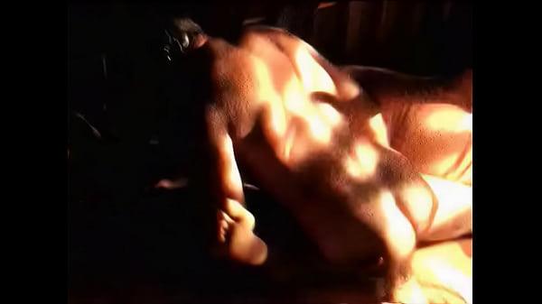 Video sex jennifer lopez doggie