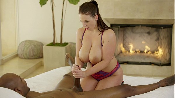 12 Min Blacked.com Gorgeous Model Marley Brinx Takes Her First Black Cock
