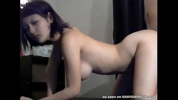 clip sex hotgirl Nguyễn Khánh Linh full 31 phút cho anh em thưởng thức