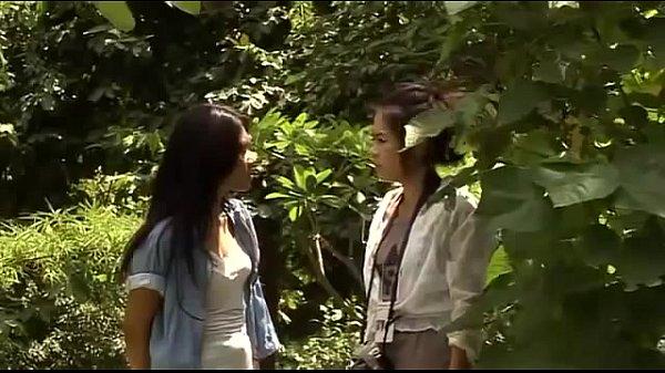 332หนังโป๊ไทยpronเรทRเต็มเรื่อง สวยลากไส้ นางเอกขาวสวยลีลาเสียวหนังเก่าน่าดู- 1h 6 Min