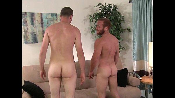 Photos of hot gay men
