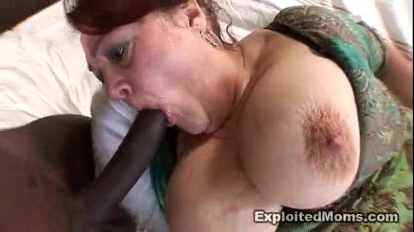 смотреть бесплатно порно общественная