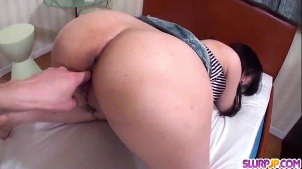 森野雫シーンクレイジー日本ポルノ