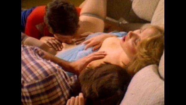 Порно ролики созв здами