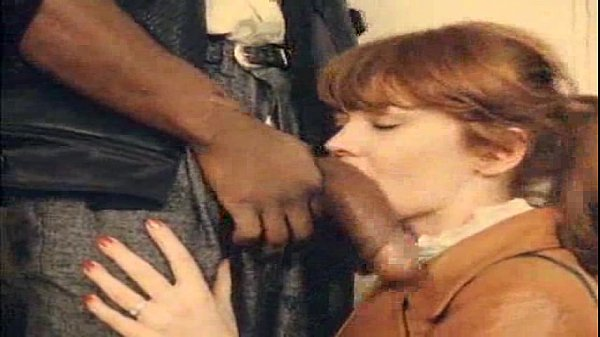 Classic granny diane richards banged in kitchen 9
