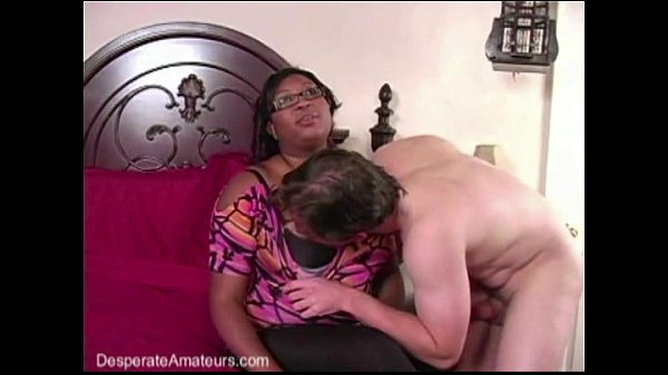 Intraductal breast ca