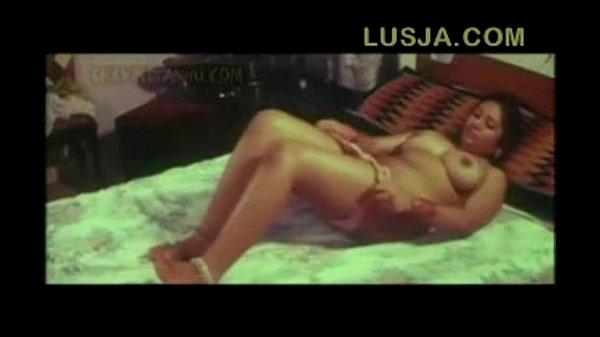 from Kenny tamil movie porn sex brest