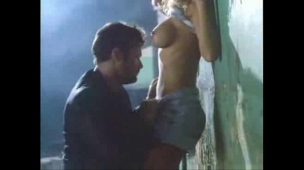 alyssa milano sex movie