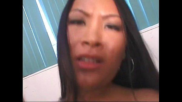 Aaliyah yi - asian street hookers 12.mp4