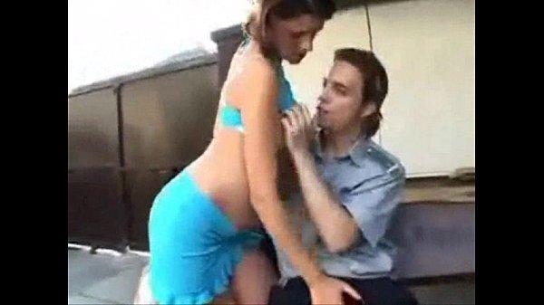 Videos de Sexo fodendo a gravida safada