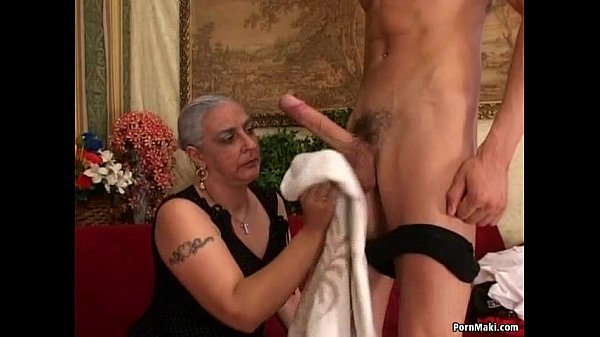 Instant anal bleaching