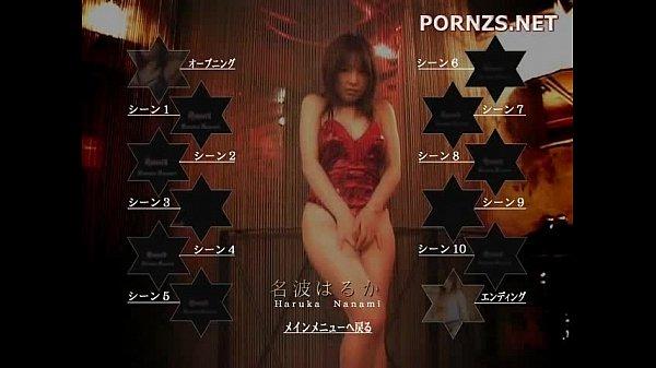【名波はるか】ムッチリ美脚美尻なレースクイーンのセクシーイメージビデオ|イクイクXVIDEOS日本人無料エロ動画まとめ