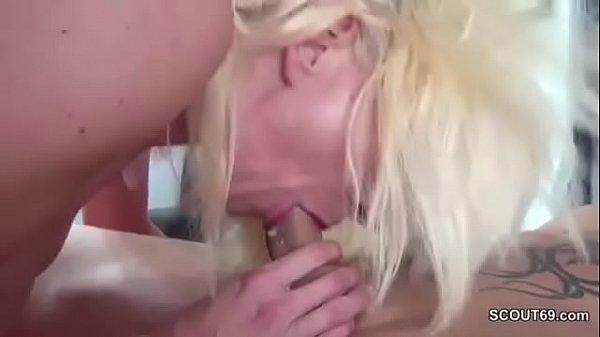 New XXX Videos & Free Porn Movies
