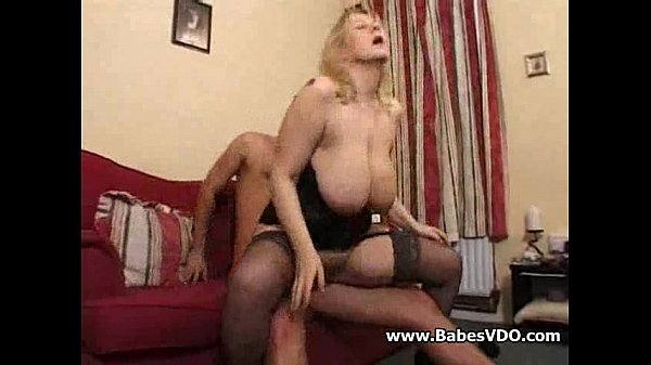 Movie video horror porn erotic killer