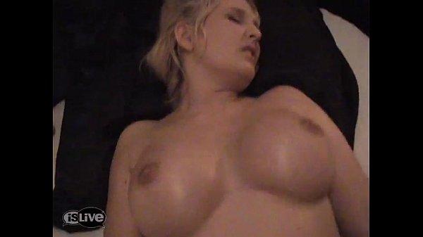prive ontvnagst free sexfilm