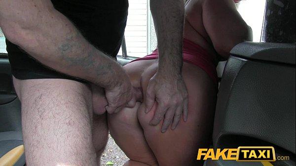 Unfortunately! female fake taxi xvideos