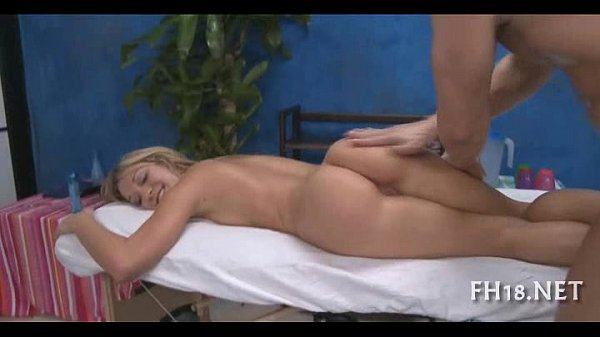 эротика видео массаж дрочканожками