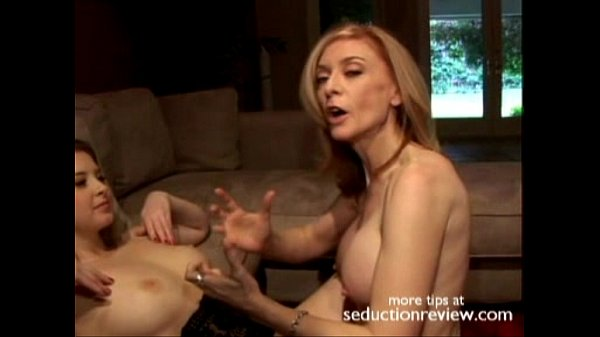 ,sex,lesbian,pussy,milf,fingering,wet,squirting,teacher,pussylicking,cunnilingus,oral,orgasm,ninahartley