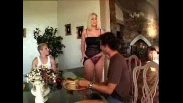 tila tequila nude uncensored