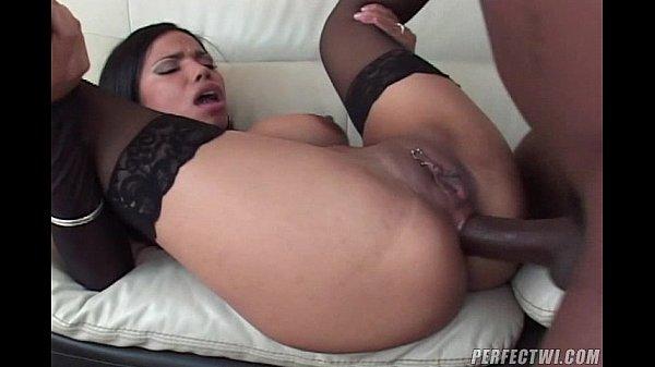 ,anal,stockings,cumshot,facial,black,shaved,bigtits,ebony,blackwoman,piercedclit,bigareolas