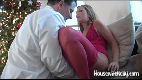 shy Threesome First Timer Inga clean