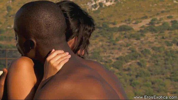 anopin nainti african sex
