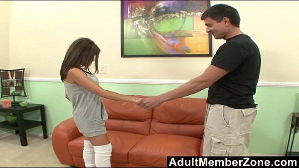 Adultmemberzone jackie lin spreads her legs for a big dick 9