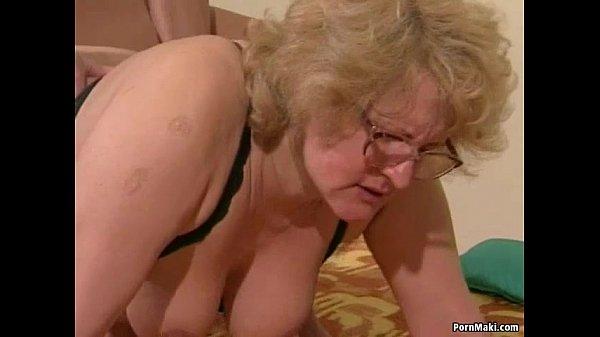 xvideos granny escort girl rambouillet