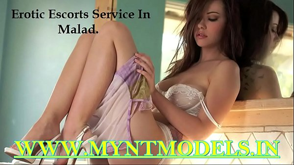 film porn malmo escorts
