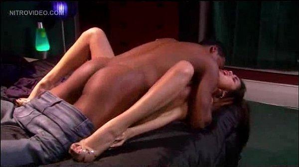 F m spank with love