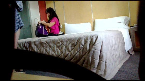 ,latina,milf,blowjob,mature,big-ass,escort,massage,hotel,hondurian