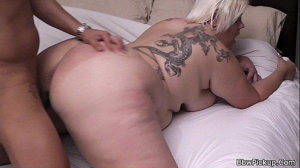 Porno film massage