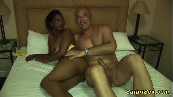 african-pussy-destroyed-by-bigcock