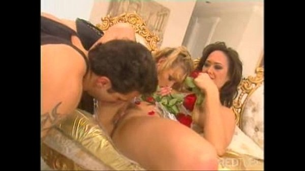 videos de Porno Asia carrera em sexo hardcore