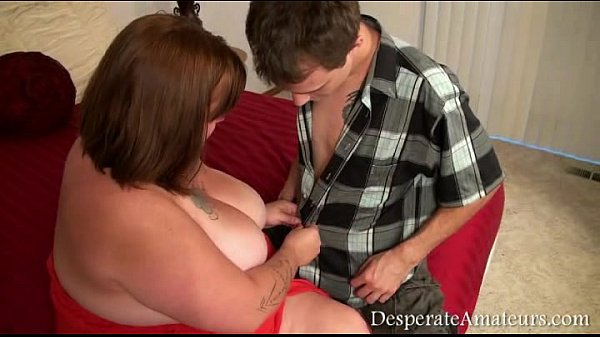Compilation desperate amateurs behind the sc...