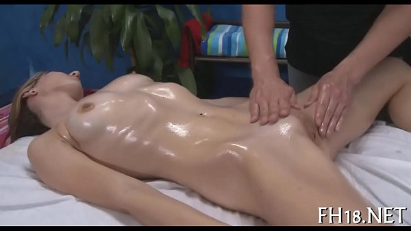 porno films online pornozot massage
