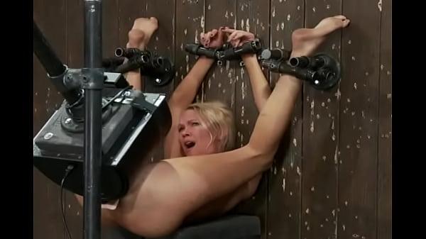 video bondage sex par rådgivning gratis