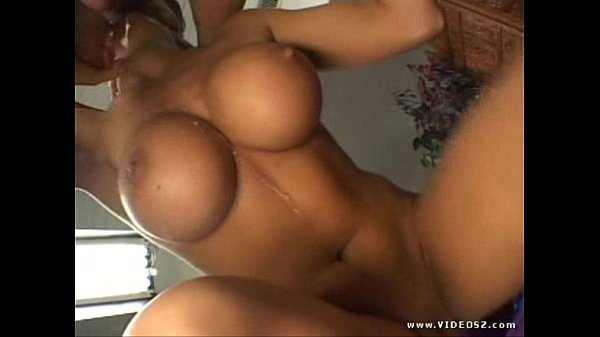 Eve Laurence Porn