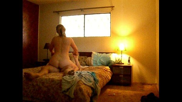 Amateur Cheating Lovers - Real Hidden - MILF...