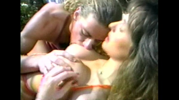 LBO - Breast Collection 04 - scene 2...